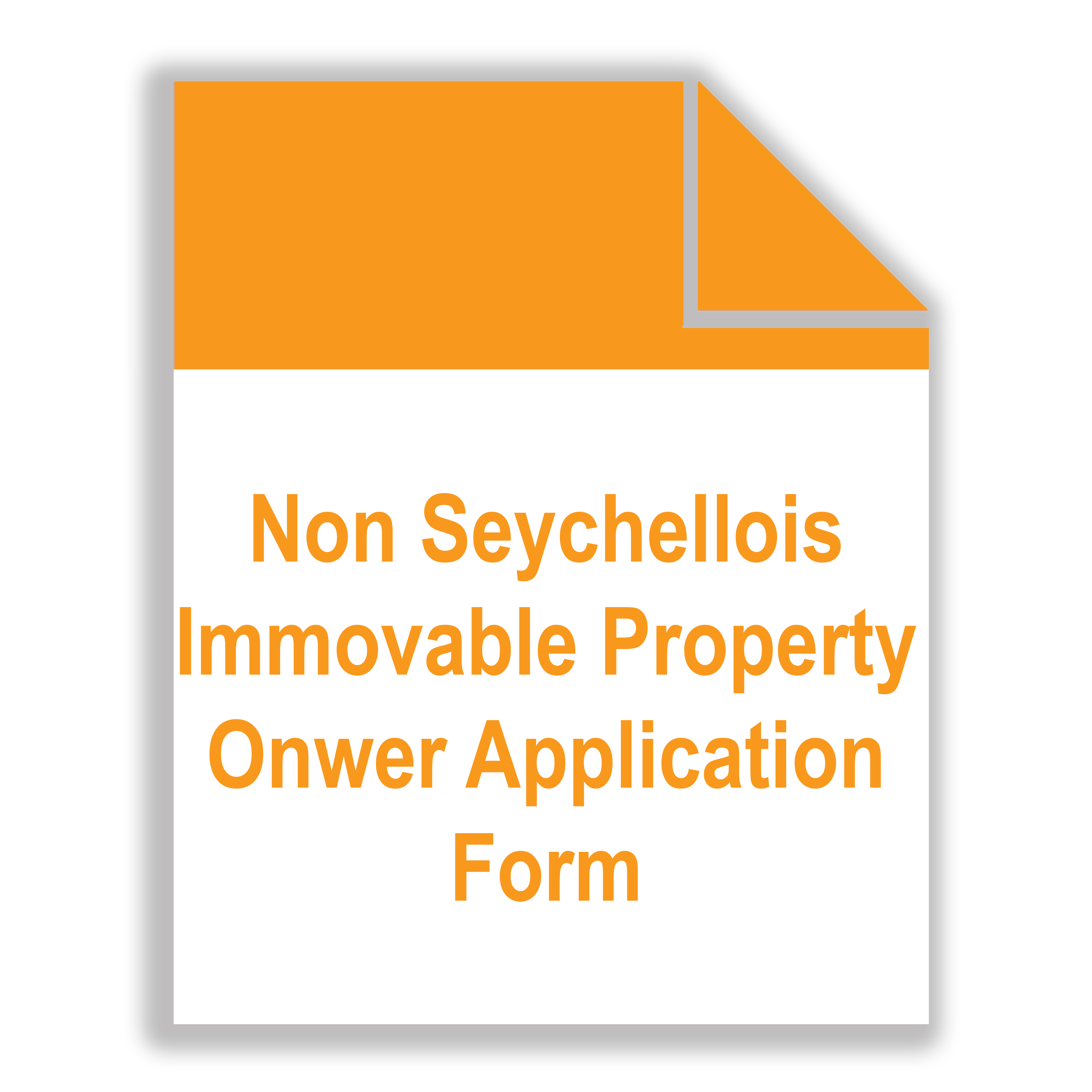 Non_Seychellois_Immovable_Property_Onwer_Application_Form